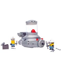 Playset-Mega-Bloks---Meu-Malvado-Favorito---Carro-Minions---Mattel-1