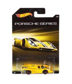 Porshe-917K