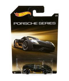 Porshe-918-Spyder