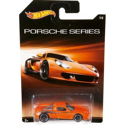 Porshe-Carrera-GT