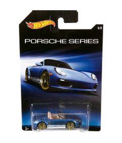 Porshe-Boxster-Spyder