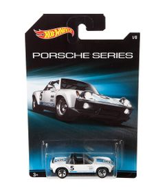 Porshe-914-6