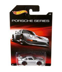 Porshe-993-GT2