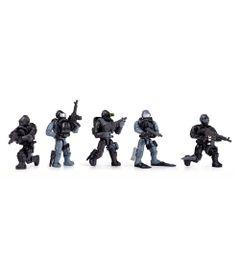 1-Playset-Mega-Bloks---Call-of-Duty---Tropa-Especiais-SEAL---Mattel