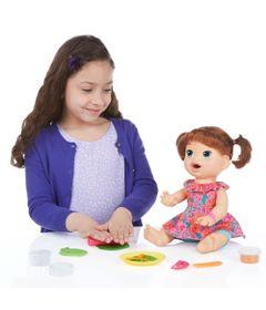 Boneca-Baby-Alive---Comilona-Morena---Hasbro-1