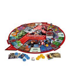 Jogo-Monopoly---Marvel-Avengers---Hasbro-1