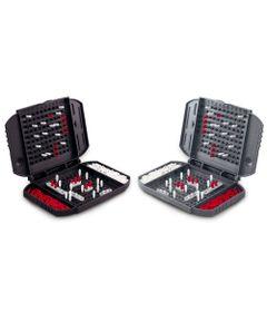 Jogo-Battleship-Grab---Go---Hasbro-1