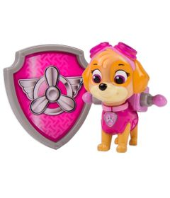 Boneco-com-Distintivo---Patrulha-Canina---Skye---Sunny