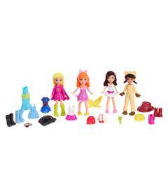 Conjunto-Festa-a-Fantasia---Polly-Pocket---Mattel