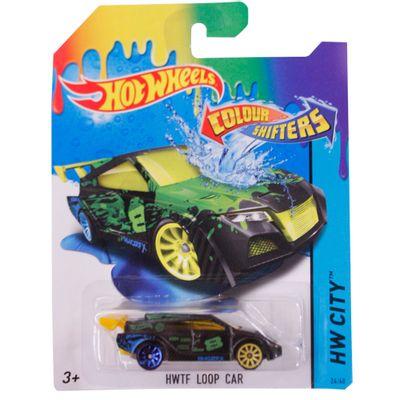 HWTF_Loop_Car_Mattel_Embalagem