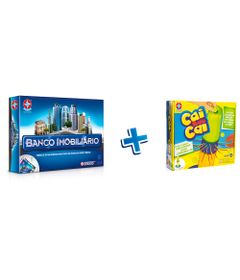 Super-Combo---Jogo-Banco-Imobiliario-Grande-e-Cai-nao-Cai---Estrela-1