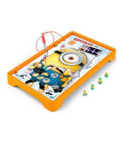 Jogo-Operando---Meu-Malvado-Favorito---Minions---Hasbro-1