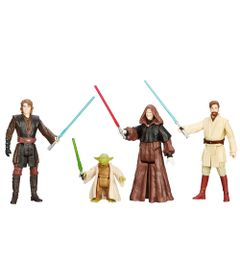 Revenge-Of-The-Sith---Hasbro-1