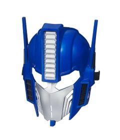 Mascara-Basica---Transformers-Robots-In-Disguise---Optimus-Prime---Hasbro-1
