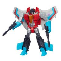 Starscream---Hasbro-1