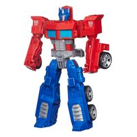 Optimus-Prime---Hasbro-1