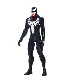 Boneco-Titan-Hero---Viloes-Ultimate-Spider-Man-Web-Warriors---Venon---Hasbro-1
