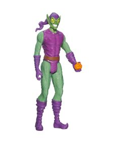 Boneco-Titan-Hero---Viloes-Ultimate-Spider-Man-Web-Warriors---Duende-Verde---Hasbro-1
