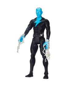 Boneco-Titan-Hero---Viloes-Ultimate-Spider-Man-Web-Warriors---Electro---Hasbro-1