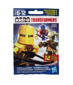 Kre-o-Transformers---Guerreiros-Kreon---Sortidos---Hasbro