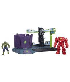 Hulkbuster---Hasbro-1