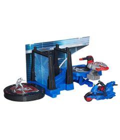 Defesa-da-Torre---Hasbro-1