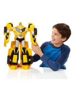 Boneco-Transformers-Robots-In-Disguise---Super-BumbleBee---Hasbro-1