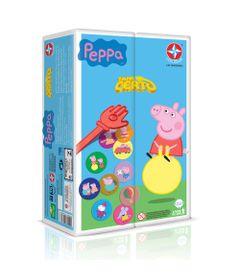 Jogo-Tapa-Certo-Peppa-Pig---Estrela