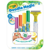 5025809-81-4369N-Doodle-Magic-Accessory-Pack