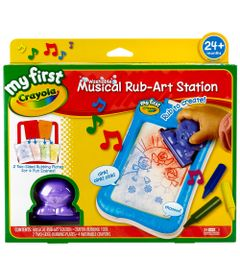 5012928-81-1306N-My-First-Crayola-Washable-Musical-Rub-Art-Station