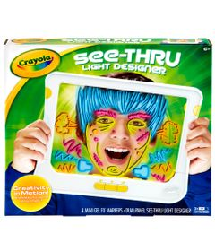 5025740-74-7051N-Crayola-See-Thru-Light-Designer