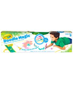5025812-81-1961N-Doodle-Magic-Color-Mat