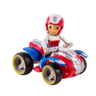 Ryder-Rescue-ATV-1