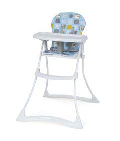 5027345-IXCR3045GLE6-Cadeira-de-Refeicao-Patchwork-Anice