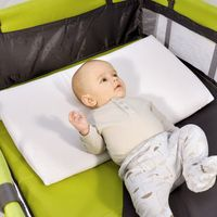 5010110-301U-Travesseiro-Anti-Refluxo-Sleepy