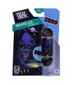 ZERO---Skate-CO-Series---Multikids