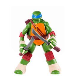 Boneco-Gigante---Tartarugas-Ninja---Leonardo---Mimo