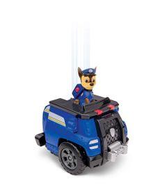 Carro-de-Policia-com-Chase---Patrulha-Canina---Sunny-1