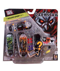 Pack-de-Montagem-Tech-Deck---Darkstar---Multikids
