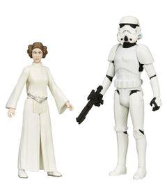 Bonecos-Star-Wars-Mission-Series-Princesa-Leia-e-Luke-Skywalker-10-cm-Hasbro