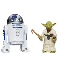 Bonecos-Star-Wars-Mission-Series-R2-D2-e-Mestre-Yoda-10-cm-Hasbro