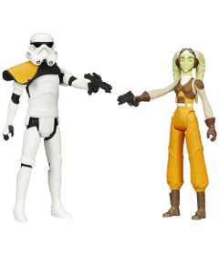 Bonecos-Star-Wars-Mission-Series-Stormtrooper-e-Hera-Syndulla-10-cm-Hasbro