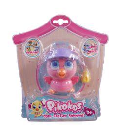 Pelucia-Pikokos---Rosa---Multikids-1