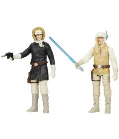 Bonecos-Star-Wars-Mission-Series-Luke-Skaywalker-e-Han-Solo-10-cm-Hasbro