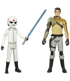 Bonecos-Star-Wars-Mission-Series-Ezra-Bridger-e-Kanan-Jarrus-10-cm-Hasbro