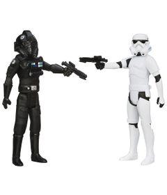 Bonecos-Star-Wars-Mission-Series-Piloto-Tie-e-Stormtrooper-10-cm-Hasbro