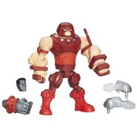 Boneco-Marvel-Super-Hero-Mashers-Battle-Juggernaut-Hasbro