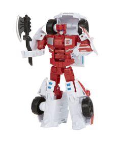 Boneco-Transformers-Generations-Deluxe-First-Aid-Hasbro