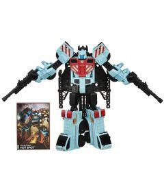 Figura-Transformers-Generations-Combine-Wars-Protectobot-Hot-Spot-Hasbro