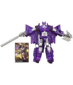Figura-Transformers-Generations-Combine-Wars-Cyclonus-Hasbro